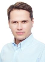 M.D. Ph.D. Mateusz Zachara – Plastic Surgeon