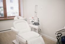 Beauty Group -  Plastic Surgery and Aesthetic Medicine Clinic