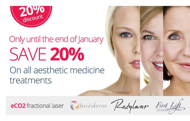 intro-laseroterapia-9-12-2014-en