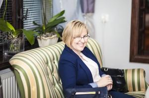 meeting-women-dr-Jurek