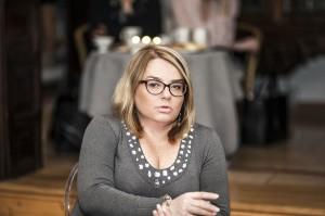 meeting-women-in-artplastica-dr-grazyna-jurek