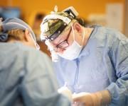 Plastic Surgeon - Krzysztof Czopkiewicz