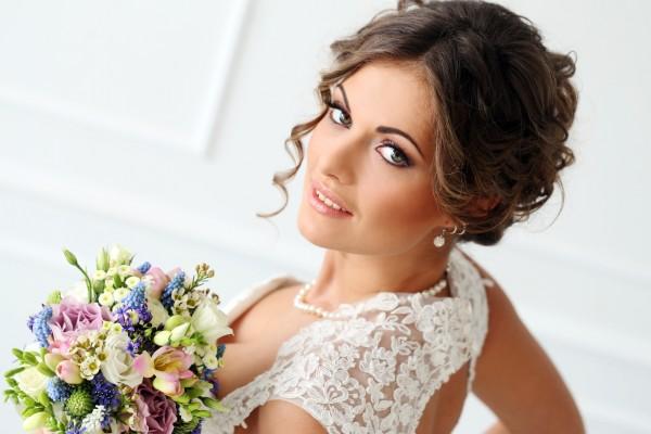 Beauty-group-artplastica-aesthetic-medicine-before-the-wedding