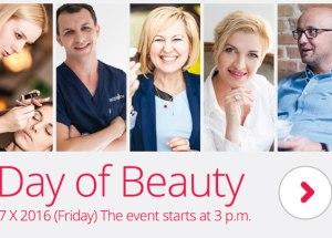 day-of-beauty-2016-beauty-group-artplastica-300x215