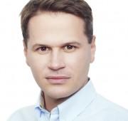 Beauty Group - Artplastica -Dr Mateusz Zachara - Specialist in Plastic Surgery