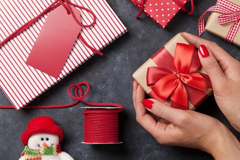time-for-presents-beauty-group-artplastica
