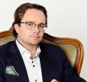 Piotr Drozdowski - Specialist in Plastic Surgery - Beauty Group