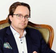 Piotr Drozdowski - Specialist in Plastic Surgery - Beauty Group