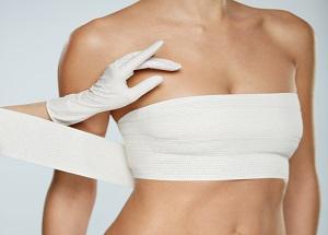 tummy tuck operation