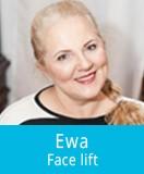 Ewa-slider